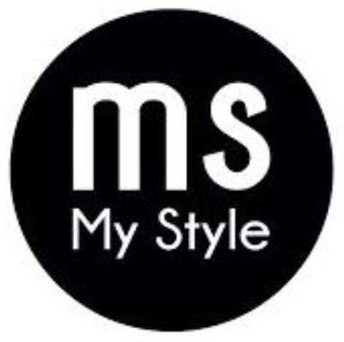 ms – My Style