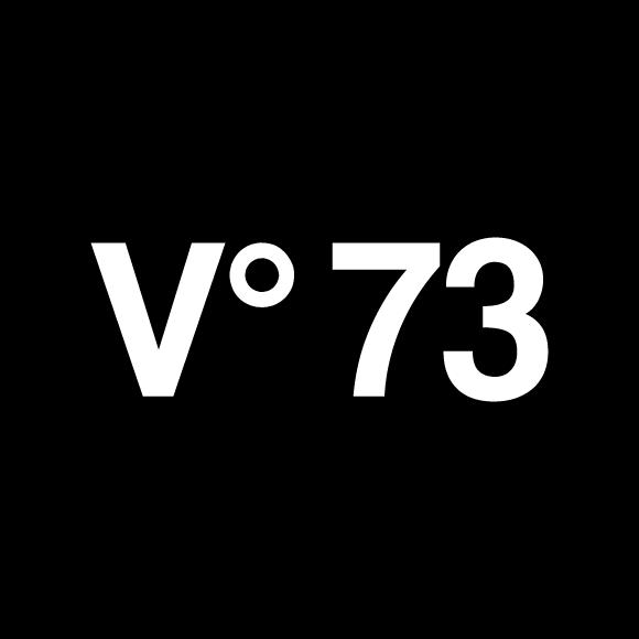 V° 73